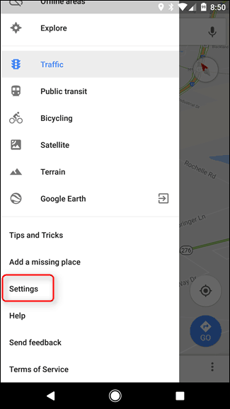 turn-off-traffic-alert-google-maps-android-01