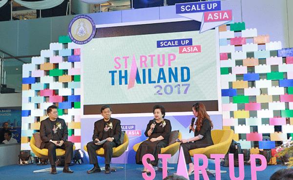 Startup-Thailand-2017