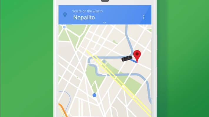 edit-road-with-google-maps-app
