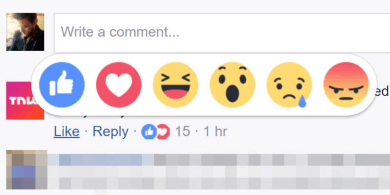 facebook-reaction-comment-xoxo-joobjoob-01