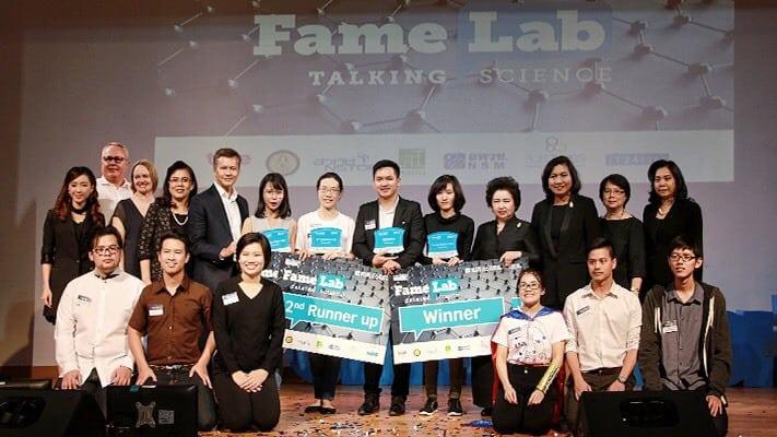 famelab-thailand-final-round