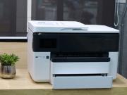 รีวิว HP OfficeJet Pro 7740 AIO เครื่องพิมพ์ที่ตอบโจทย์งานพิมพ์องค์กรทุกด้าน