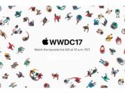 รวมช่องทางรับชมถ่ายทอดสด WWDC 2017 คืนนี้