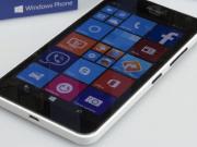 เตือนผู้ใช้สมาร์ทโฟน Windows Phone 8.1 เตรียมโดนลอยแพ กรกฎาคม 2017 นี้