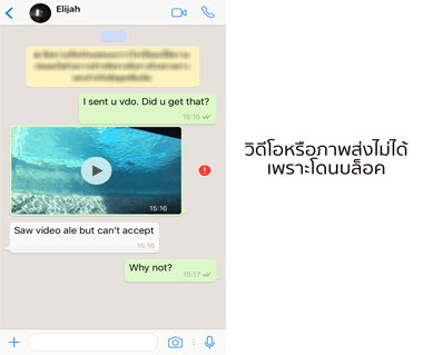 china-banned-whatsapp(2)