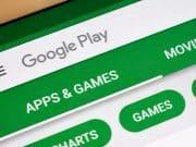 Google Play ประกาศปรับจัดอันดับแอป เน้นคุณภาพ