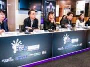 ขับเคี่ยวเข้มข้น โครงการ Young Technopreneur 2017 Final Business Plan Competition