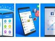 เตือนภัยผู้ใช้ Android แอป DU Antivirus Security แอบขโมยข้อมูลผู้ใช้