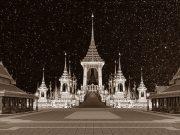 Google ประเทศไทย เตรียมถ่ายทอดสดพระราชพิธีถวายพระเพลิงพระบรมศพฯ ทาง Youtube