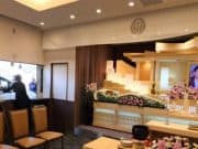 ญี่ปุ่นเปิดบริการงานศพแบบไดรฟ์ทรู  ไว้อาลัยโดยไม่ต้องลงจากรถ