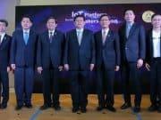 กระทรวงวิทย์ฯ ประกาศวิสัยทัศน์สู่การเป็น Makers Nation ตอบโจทย์ Thailand 4.0