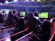 E-sport เปลี่ยนเด็กติดเกมส์เป็นนักกีฬา เทรนด์ใหม่ของยุคนี้