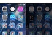 วิธีตั้งค่าลดความสว่างของจอ iOS แบบลดยิ่งกว่าค่า Setting บน iOS ที่คุณเจอ