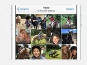 วิธีสร้าง copy ของภาพหรือวีดีโอ บนอุปกรณ์ iOS