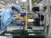 จับตาสหรัฐและจีน ขึ้นภาษีนำเข้าชิ้นส่วนอิเล็กทรอนิกส์