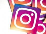 Instagram เตรียมเปิดฟีเจอร์โพสต์วีดีโอยาว 1 ชั่วโมง ชน Youtube