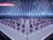 Produce48 ศึกเรียลลิตี้เซอร์ไววัลที่มาแรงบนโลกโซเชียล พร้อมวิธีรับชมฟรี!