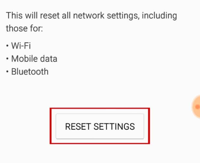 เชื่อมต่อ Wi-Fi