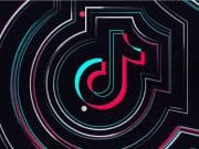 TikTok กับ musical.ly ประกาศรวมเข้าด้วยกันภายใต้ชื่อแอป TikTok
