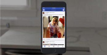 3D Photo ฟีเจอร์ใหม่ล่าสุดให้คุณโพสต์ภาพ 3 มิติ ลง Facebook พร้อมวิธีใช้