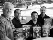 Command & Conquer remaster 4k