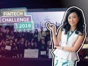 FinTech Challenge