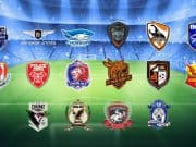 Thai E-League Pro