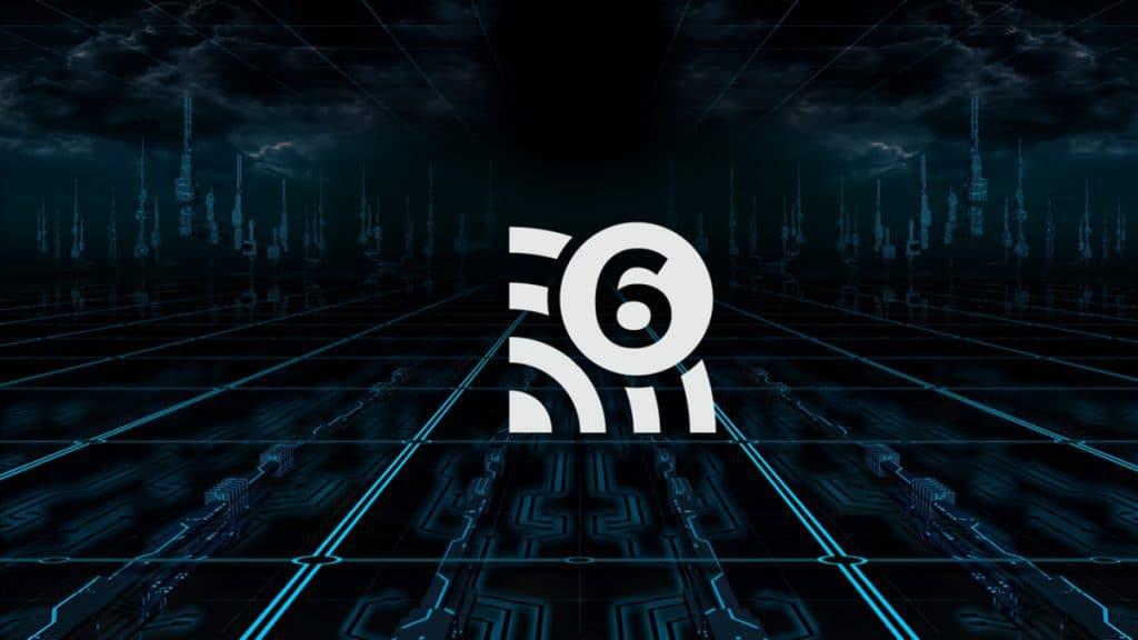 Wi-Fi 6 คืออะไร