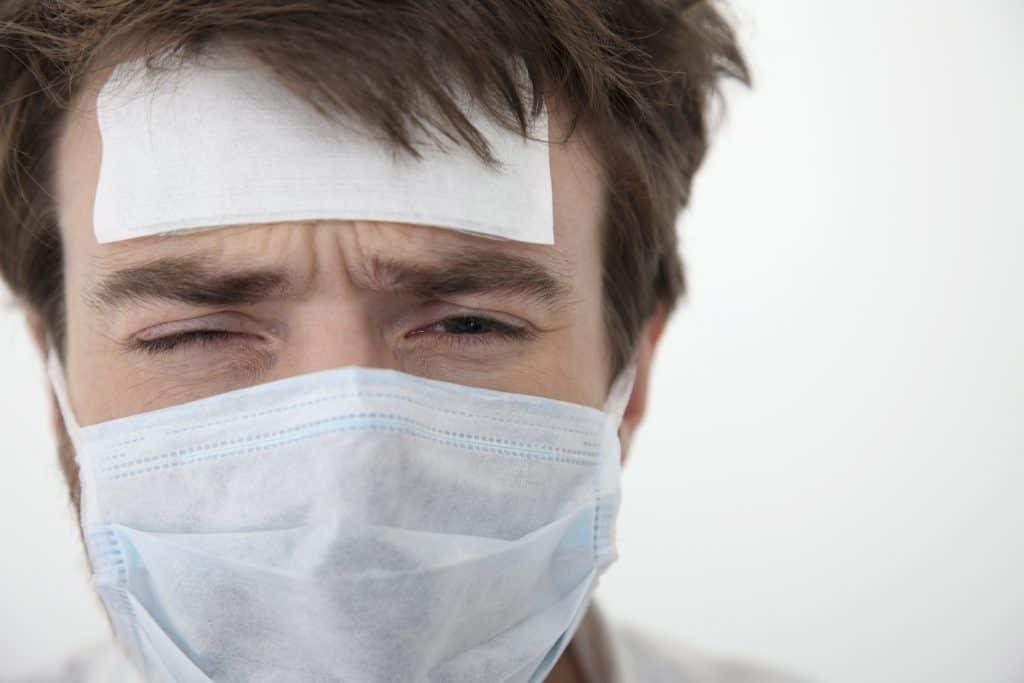 ฝุ่นพิษ PM2.5