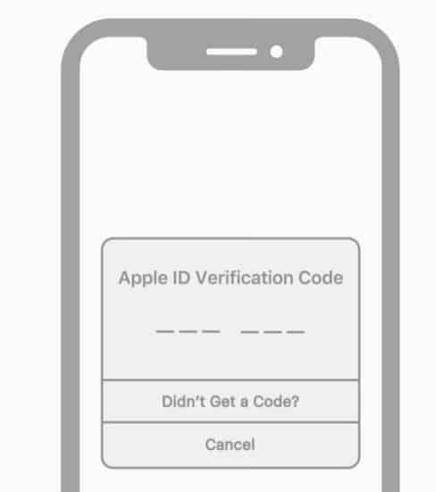 Apple ID คือ