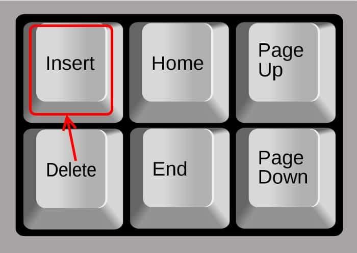 แป้นพิมพ์ลัด