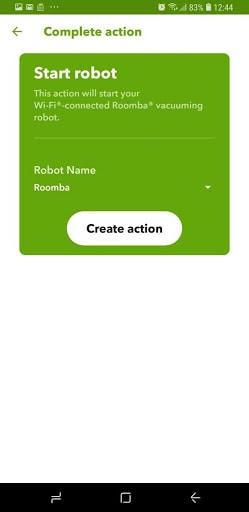 หุ่นยนต์ดูดฝุ่น irobot roomba e5 รีวิว