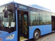 รถเมล์ 510