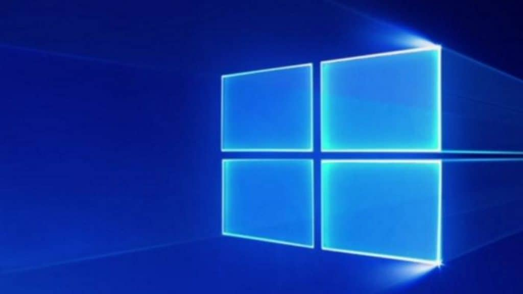 Windows10 May 2019 Update