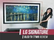 review-lg-signature-oled-tv-w9