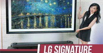 review-lg-signature-oled-tv-w9