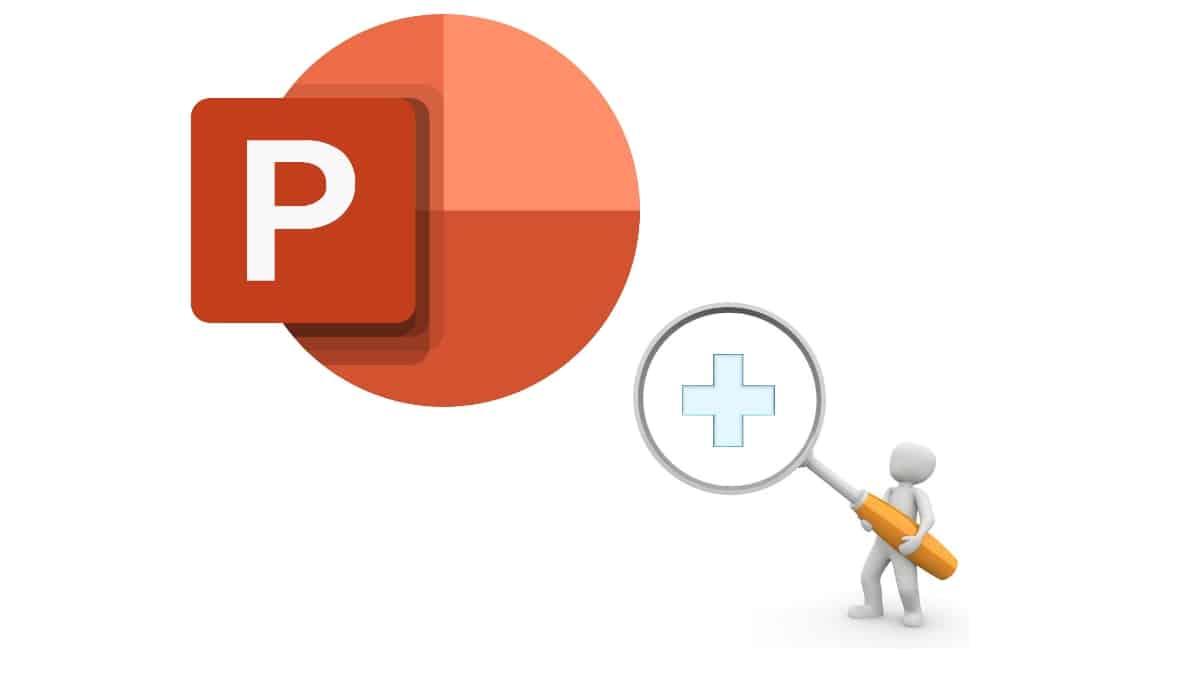 วิธีซูม PowerPoint ให้ชัด เห็นง่าย - iT24Hrs by ปานระพี