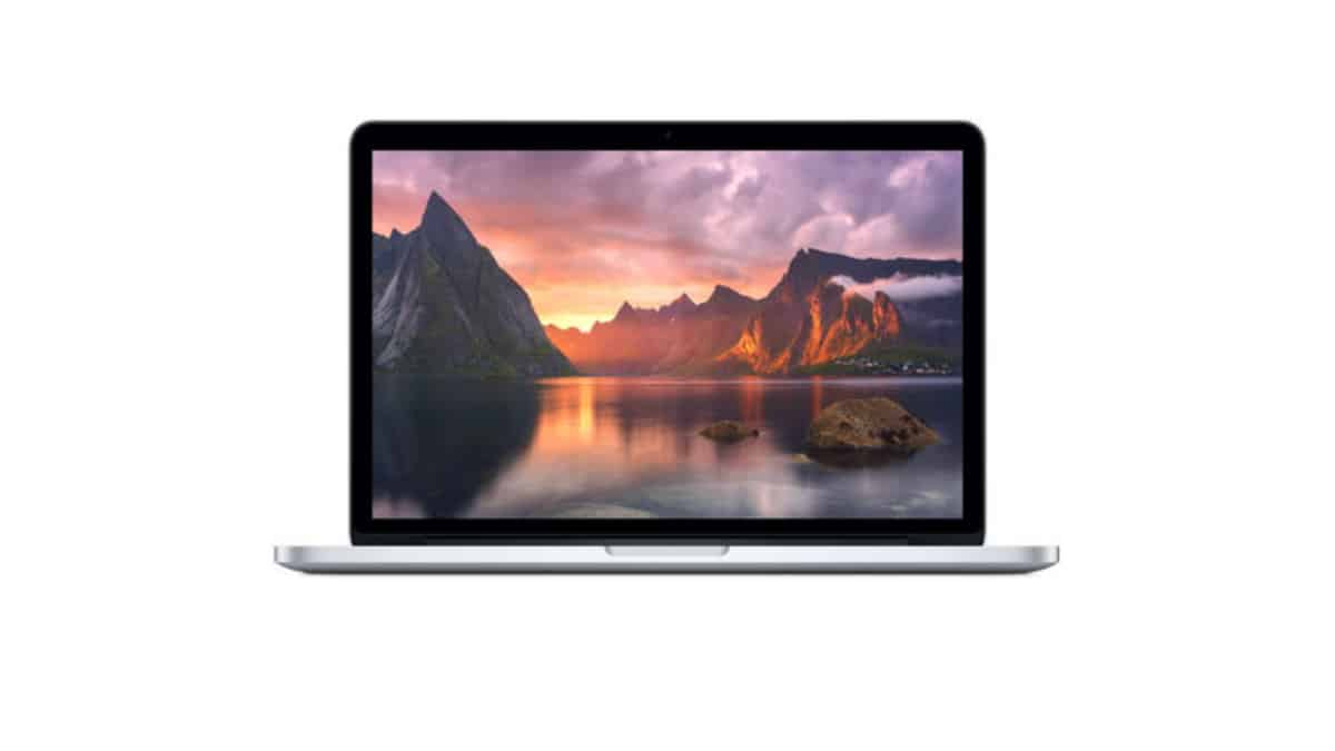 FAA สั่งห้ามนำ Macbook Pro