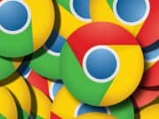วิธีดูรหัสผ่านที่บันทึกไว้ใน Chrome