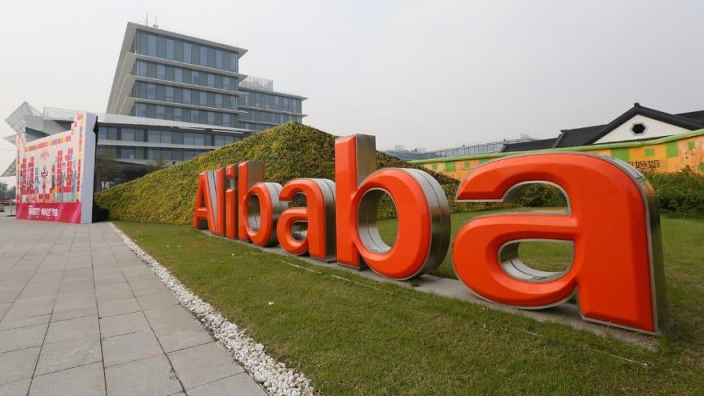 อาลีบาบาเผย 6 ค่านิยมบริษัทใหม่