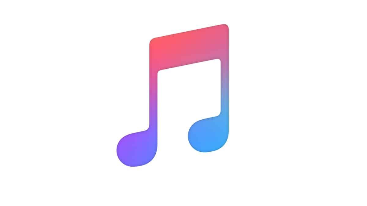 Apple Music เวอร์ชั่นเว็บ