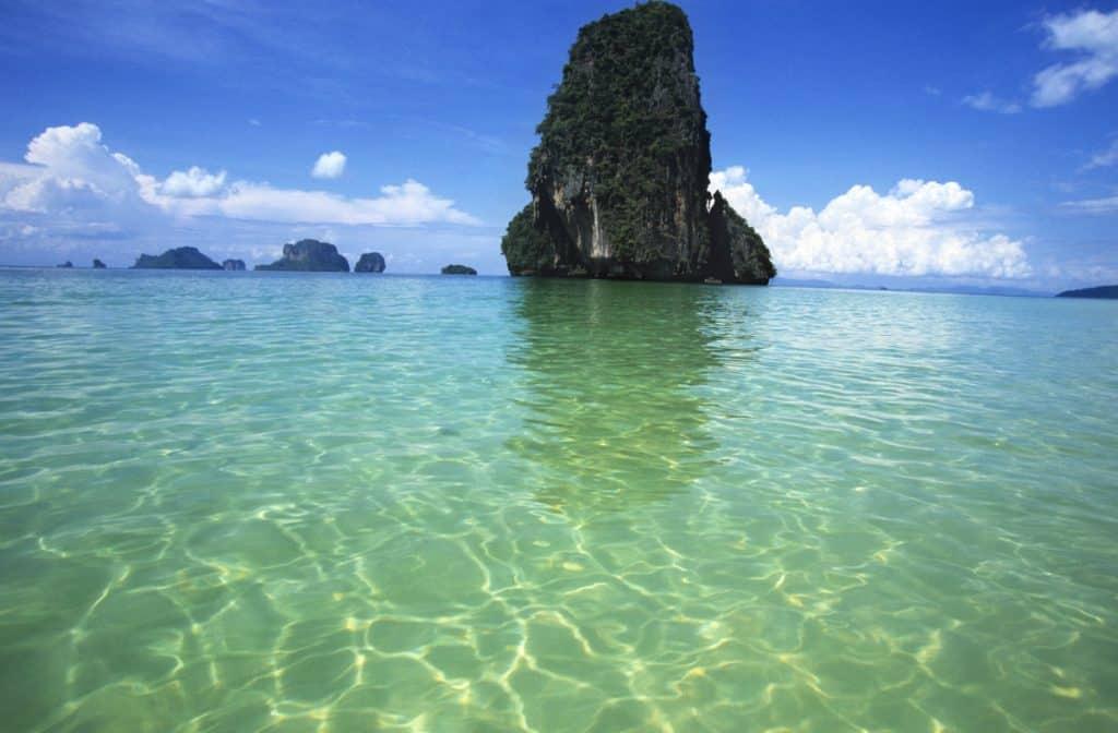 100 เดียวเที่ยวทั่วไทย ลงทะเบียนเมื่อไหร่