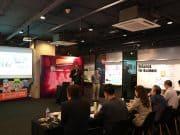 Young Technopreneur 2019 - Final Business Plan Competition