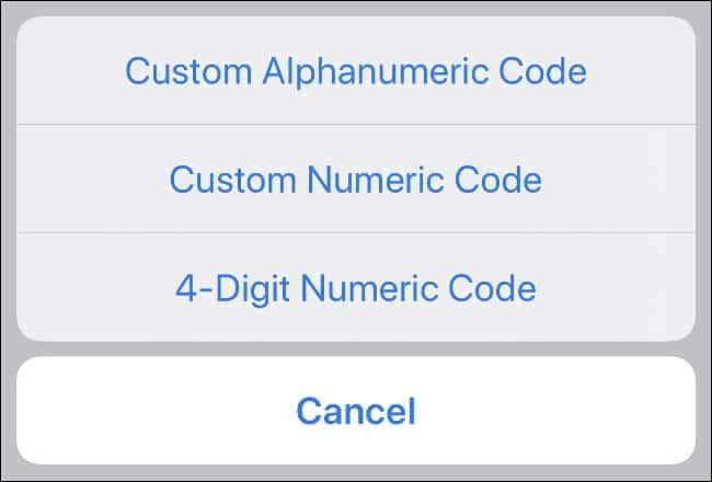 10 ขั้นตอนง่ายๆ เพื่อใช้ iPhone