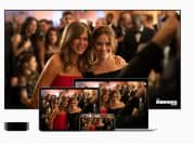 Apple เริ่มให้บริการ Apple TV Plus