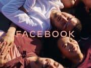 Facebook เปิดตัวโลโก้บริษัท