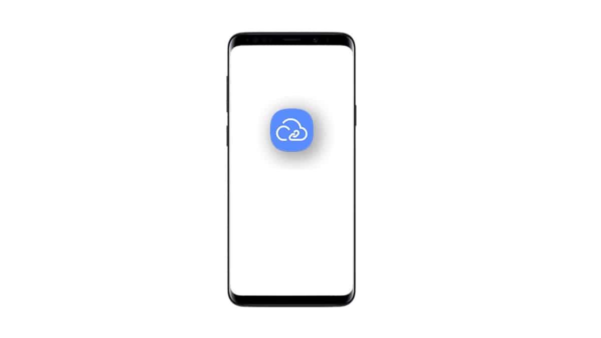 วิธีส่งไฟล์ขนาดใหญ่ บน Android ด้วย Link Sharing บนมือถือ Samsung - ข่าวไอที by iT24Hrs