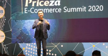 Thailand E-Commerce Trends 2020