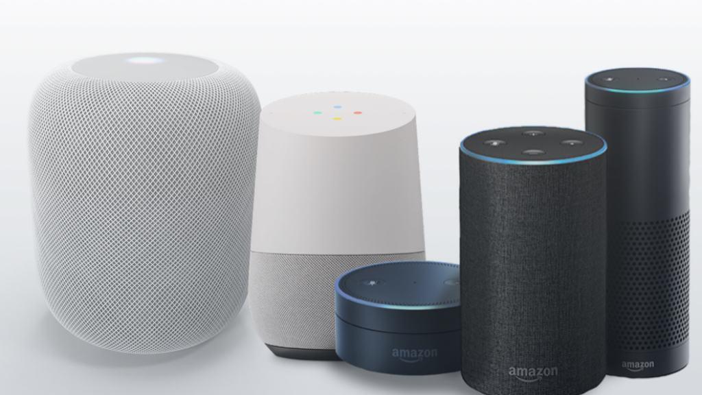Alexa คืออะไร