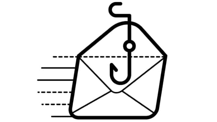 ระวังอีเมลฟิชชิ่ง หลอกผู้ใช้ office 365